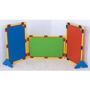 wesco rainbow preschool room divider education ideas 148 | 8adf64612c2e4f1d02e500322f242f5e preschool rooms pre school