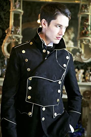 advanced victorian steampunk roleplay completed