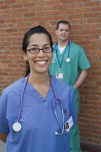 Overview - Nursing