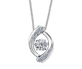 luxury engagement rings diamond 22ctw pendant charm diamond centres