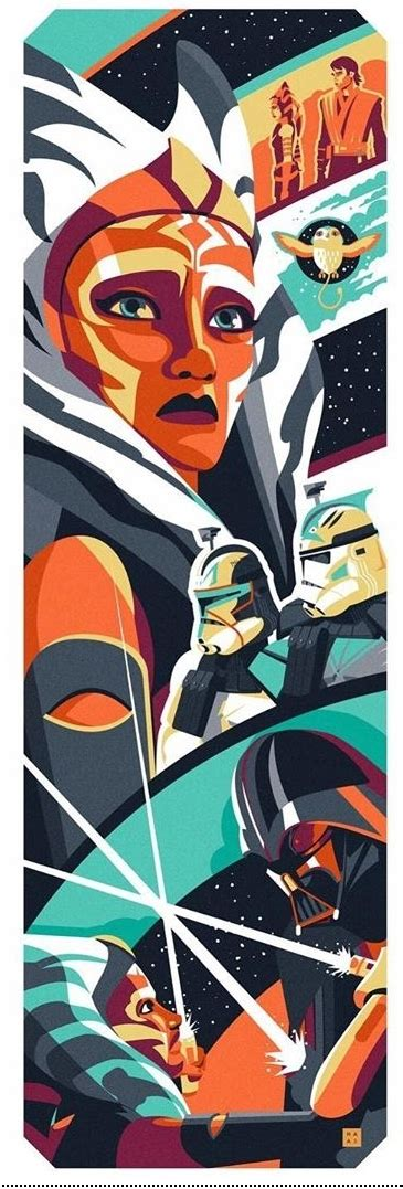 The Apprentice by Danny Haas : StarWars