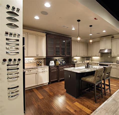Home Builder Design Studio by Builder Design Centers Offer Furnishing Ideas For Atlanta