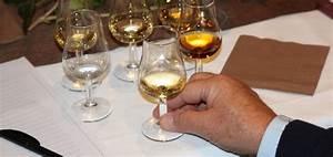 Verre à Whisky Tulipe : bien choisir son verre pour la d gustation spirits station ~ Teatrodelosmanantiales.com Idées de Décoration