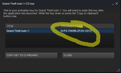 Gta 5 Cd Key Serial Code Unlimited Activation Code