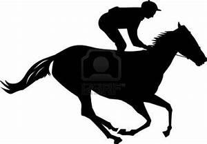 Free Horse Racing Logos | Clipart Panda - Free Clipart Images