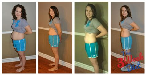 lose weight  wedding   weeks   lost  pounds