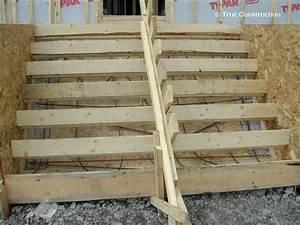 Planche Escalier Best On Voit Sur La Photo Prcdente Que