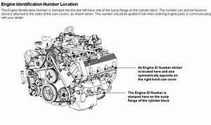 Mg Rover 75 V8 Mgzt260 Vehicle Information