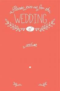 1000 images about wedding invitations and save the dates With art deco wedding invitations vistaprint