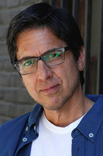 ray romano emmy awards nominations  wins