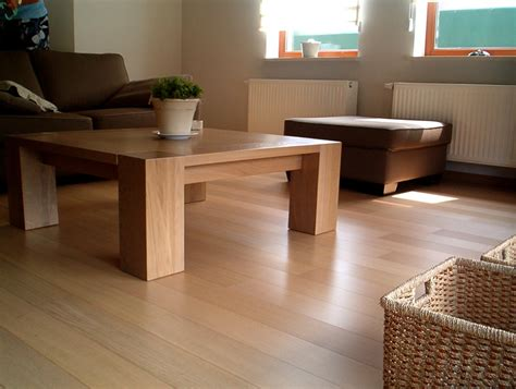 Living Room Designs With Oak Flooring by Interior Design Center Inspiration