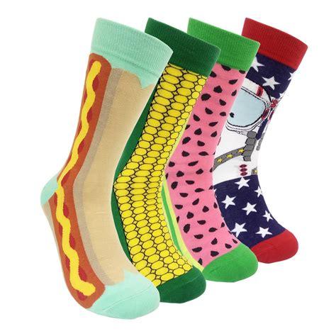 mens colorful dress socks best in s dress socks helpful customer reviews