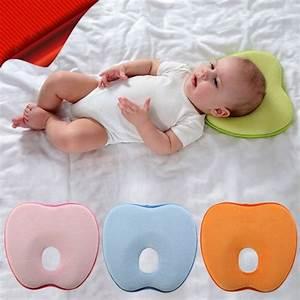 Kopfkissen Für Baby : babykissen ist es n tig oder eher nicht ~ Eleganceandgraceweddings.com Haus und Dekorationen