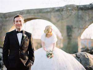 wedding photography training aspire wedding With wedding photography training