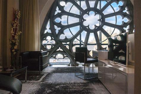 chambre de luxe belgique dreamworld me