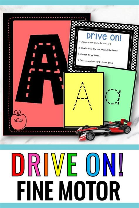 letter formation practice drive  guided reading