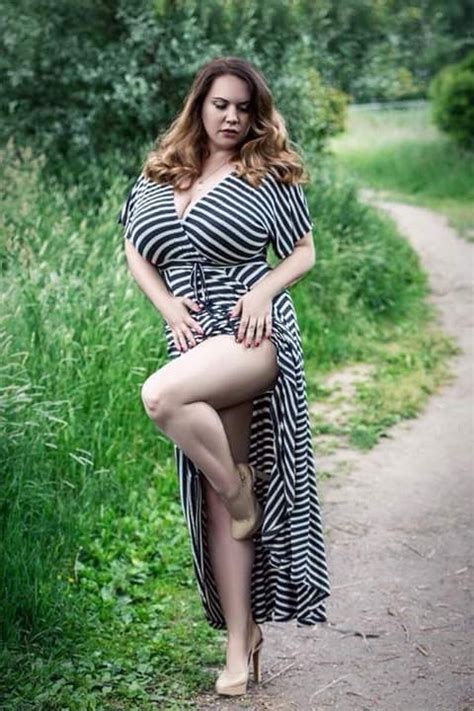 the beauty that is big women big boobs and mature beautiful voluptuous women pinterest