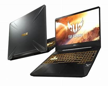 Tuf Asus Gaming Fx505 Laptop Amd Ryzen