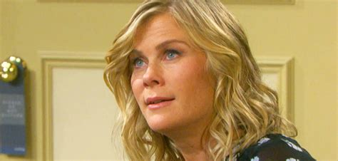 alison sweeney returning to days of our lives in 2018