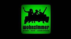 Wohnzimmer Bar Würzburg : wohnzimmer bar w rzburg in w rzburg ~ A.2002-acura-tl-radio.info Haus und Dekorationen