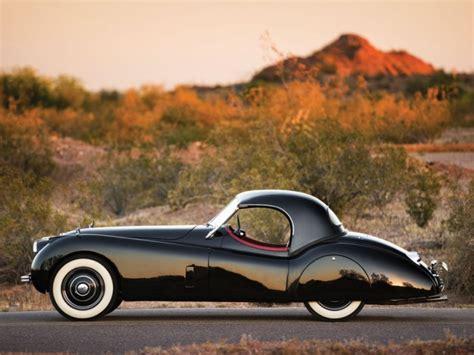 vintage jaguar xk roadster  auction luxury retail