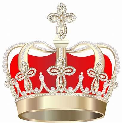 Crown Transparent Clipart Crowns Yopriceville