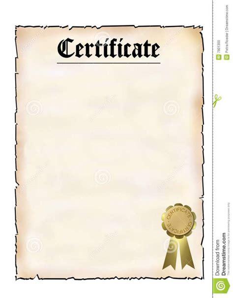 certificaat impregneren kopen bestellen wereldvlaggennl