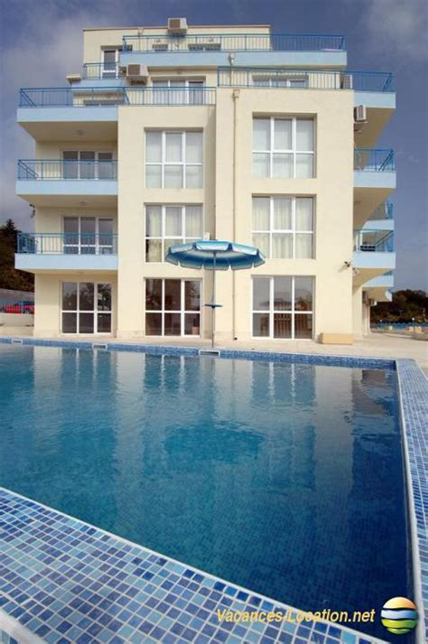 chambres d hotes alen輟n appartement à varna bulgarie location vacances île maurice disponible pour 4 personnes appartements en bulgarie sur la cote de