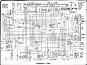 Bmw K75s Wiring Diagram