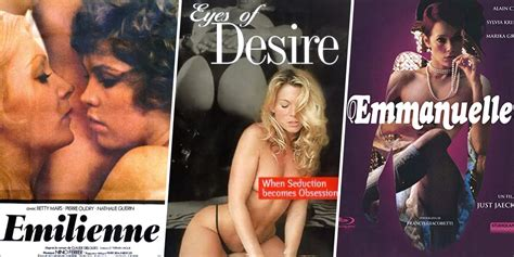 17 Best Softcore Porn Movies Ever Erotic Softcore Sex Films