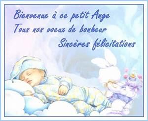 Quoi Offrir Pour Une Naissance : naissance b b pinterest carte felicitation naissance felicitation naissance et ~ Melissatoandfro.com Idées de Décoration