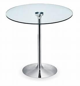 Glastisch Rund 50 Cm : glastisch rund 60 cm bestseller shop f r m bel und einrichtungen ~ Indierocktalk.com Haus und Dekorationen