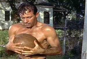 Oscar Vault Monday – Picnic, 1955 (dir. Joshua Logan ...