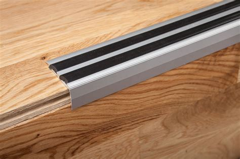 rubber stair nosing for tile rubber stair nosing for tile quality rubber stair nosing