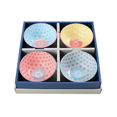 la vaisselle en porcelaine de tokyo design studio guten