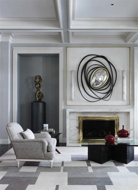 jean louis deniot 8 sophisticated interiors by jean louis deniot inc