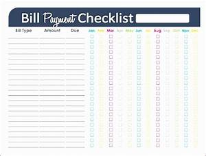 Marketing Budget Xls 8 Budget Template Excel Free Excel Templates Excel