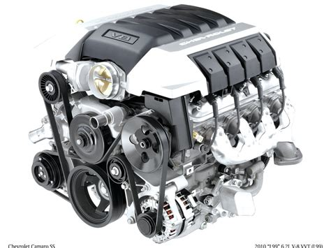 99 Ls1 Engine Block Diagram by How To Identify All Those Different Late Model Gm V8