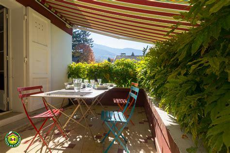 meuble martin canapé gîte n 422107 de la terrasse à martin d uriage