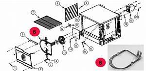 Wiring Diagram Oven Element
