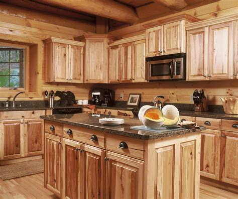 interior fittings for kitchen cupboards 80 rustic kitchen cabinet makeover ideas home hickory