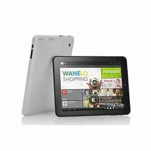 Tablette 15 Pouces : tablette android 4 1 8 pouces 1 5 ghz dual core 8 go ~ Carolinahurricanesstore.com Idées de Décoration