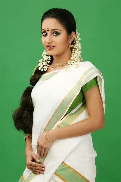 set saree bhama kerala sarees saree