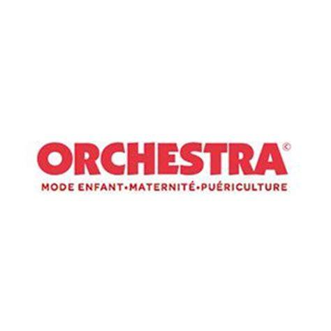 orchestra siege social orchestra envisagerait de dmnager sige social