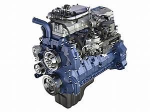Dt466e Engine Diagram