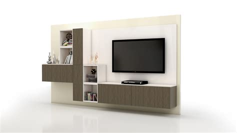 photo gallery wall tv units designs
