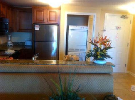 2 bedroom condo myrtle sc 2 bedroom condo picture of westgate myrtle