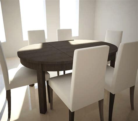 ikea table manger extensible table de salle a manger extensible ikea posot class with