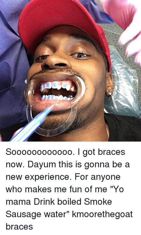 Braces Memes - 25 best memes about braces braces memes