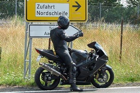 ghostrider aus schweden der fall mika autobildde